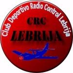 CRC Lebrija