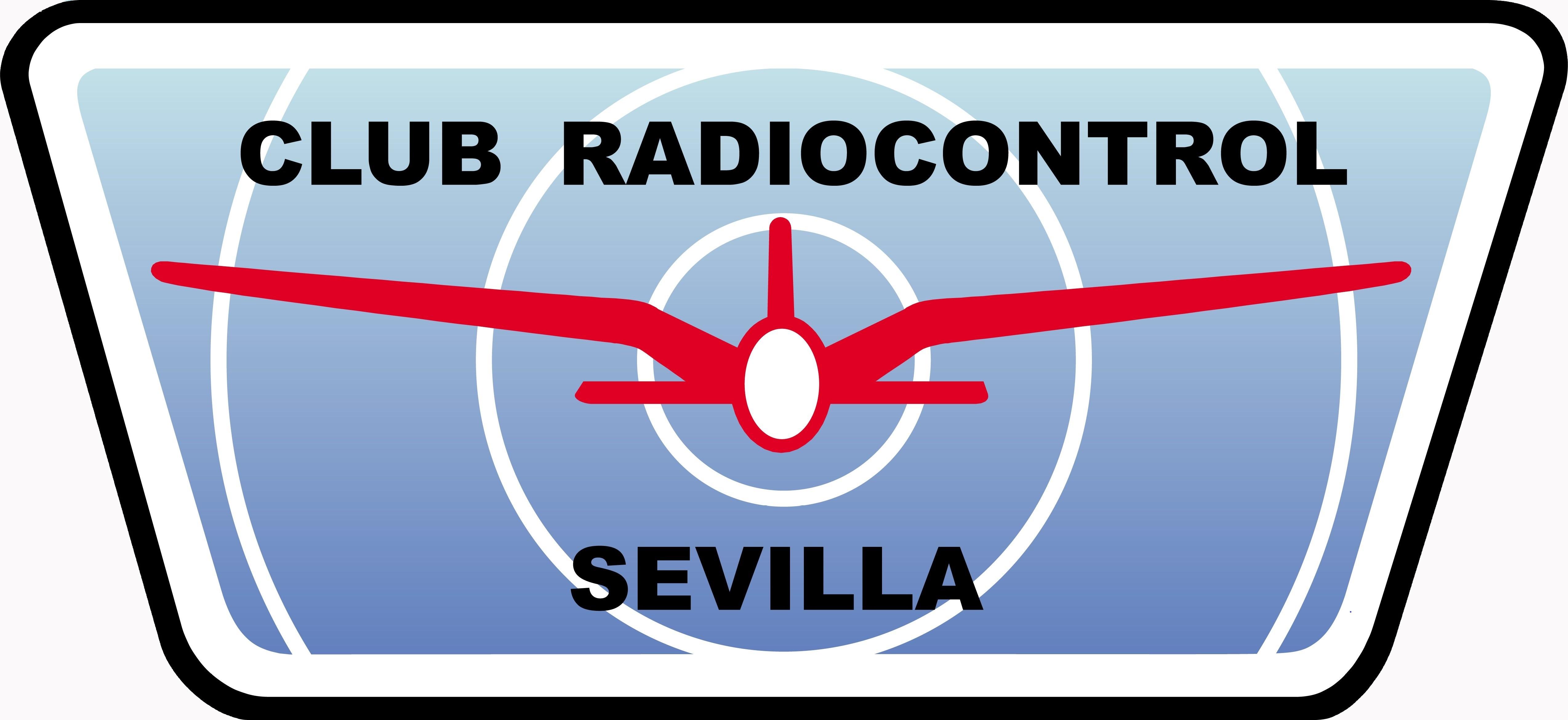 ClubRCSevilla